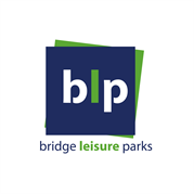 Bridge Leisure Parks