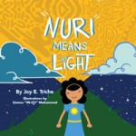 Nuri Means Light