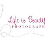 Life-is-Beautiful-Photography-Logo-WEB
